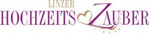 Messe Linzer Hochzeitszauber