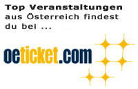�ticket