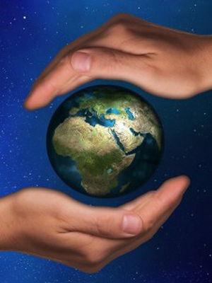 11.02.2017 Weltweite Friedensmeditation zu Vollmond