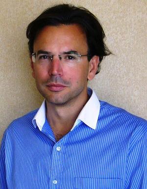 Prof. Dr. Gottfried Kranz: Auf Knopfdruck ein anderer Mensch? Die unheimlichen Möglichkeiten des Hirnschrittmachers