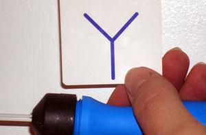Neue Homöopathie mit Körbler-Symbolen