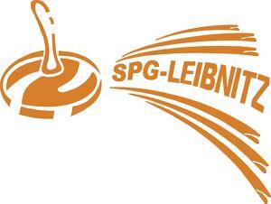 Stocksport - Hobbyturnier des 1. SPG Marenzi Leibnitz