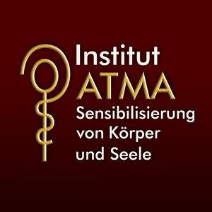Tantra-Seminar: Lust auf Berührung