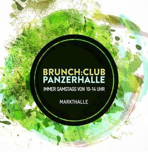 BRUNCH:CLUB