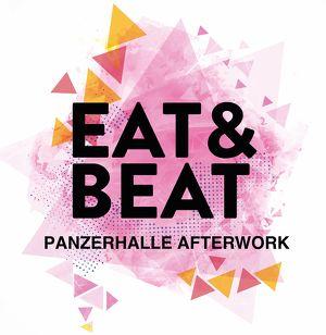 EAT & BEAT Afterwork