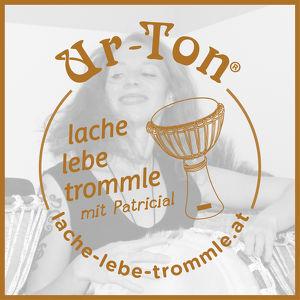 UR-TON Schnupper-Trommeln