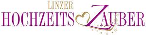 Linzer Hochzeitszauber