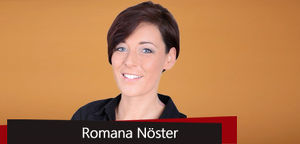"TAGESWORKSHOP MIT ROMANA NÖSTER   ""INDIAN HEAD BALANCING"""