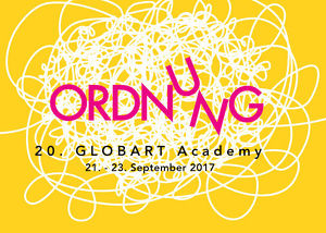 20. GLOBART Academy