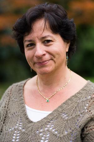 SEMINAR: Gabriele Huß Ein bedingungsloses JA zu sich selbst Stärkung des Selbstbewusstseins, Erlangen des Urvertrauens und des Selbstvertrauens