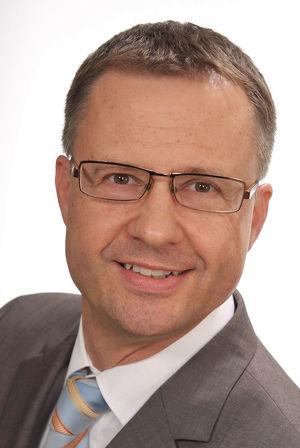INFO-ABEND: Dr. Harald Pichler, Wirtschaft, Arbeit und die Frage nach dem Sinn Info-Abend für Führungskräfte, Unternehmer und alle, die Beruf als Berufung erleben wollen