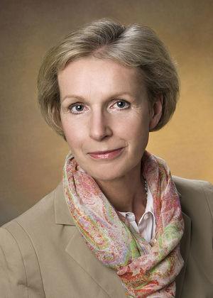 """Mag. Elisabeth Gruber: Schnupper-Abend für den Lehrgang """"LOGOPÄDAGOGIK nach VIKTOR FRANKL ZENTRUM WIEN"""""""