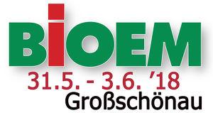 33. BIOEM in Großschönau