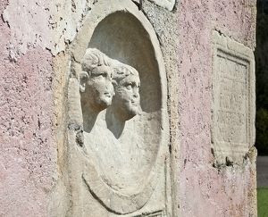 Tag des Denkmals - Prunnerkreuz