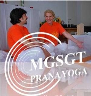 30.09.-01.10.2017 MGSGT Prana Yoga