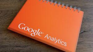 Google Analytics Seminar in Salzburg