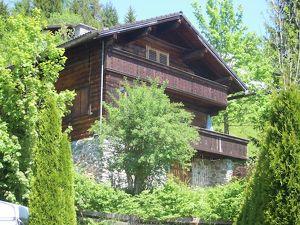 Tag des Denkmals - Haus Schütte-Lihotzky