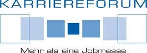 Karriereforum Lehre - Die Jobmesse mit Mehrwert!