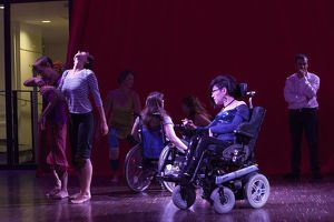 DanceAbility-Workshop
