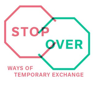 STOPOVER - Ways of Temporary Exchange