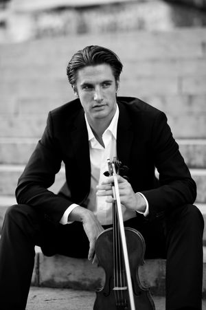 Abschlusskonzert der 2. Komponierwerkstatt für junge KomponistInnen am Arnold Schönberg Center
