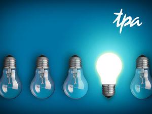 Risk Management für produzierende Unternehmen – Wie schützen Sie Ihr Unternehmen vor dem Blackout?