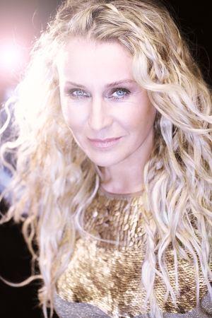 """""""Avalon-Projekt Special"""" Part 1 mit Christine Arana Fader"""