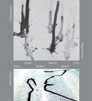 Vernissage : Kalli Seismo Graph