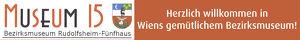 Kultur & Café am Freitag: Heiteres, Skurriles, Besinnliches
