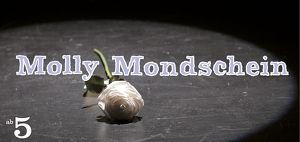 Molly Mondschein