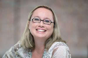 Digitales Personalmarketing – HR meets PR