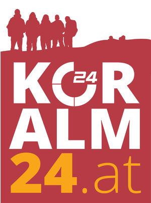Koralm24 - 24 Stunden Wanderung