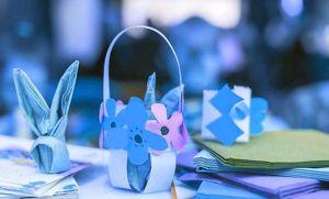 Osterfest für Kids mit Autismus & besonderen Bedürfnissen 2018