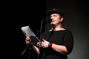 7. Slam an der Mur – Poetry Slam