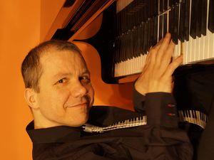 Klavier für die Leut' - von Mozart bis heut' (mit Roman SEELIGER)