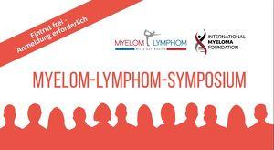 Myelom-Lymphom-Symposium