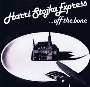 Harri Stojka Express