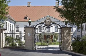 Tag des Denkmals – Klagenfurt am Wörthersee – Bischöfliche Residenz