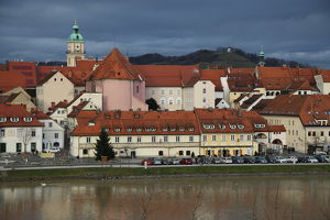 Tag des Denkmals – Klagenfurt am Wörthersee – Kulturfahrt – Maribor