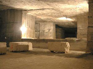 Tag des Denkmals – Wagna –Bergwerkstollen und Gedenkstätte