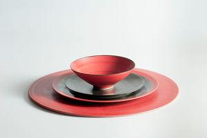 Keramik und Porzellan im Augarten
