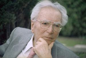 Viktor Frankl und die Schuldfrage - 1-stündige Führungen durch das weltweit 1. VIKTOR FRANKL MUSEUM