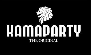 Kamaparty / Gastveranstaltung
