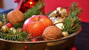 """Schnupperabend Meditation """"Durchatmen vor Weihnachten"""""""