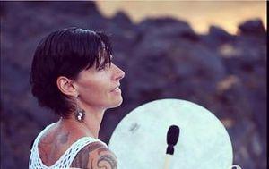 Seminar mit spirituellen Heilerin über Ho'oponopono - ein gesundes - konfliktfreies Leben führen