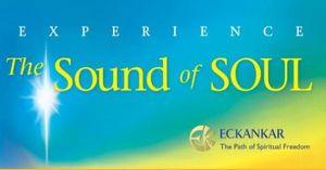 Veranstaltung Ton der Seele