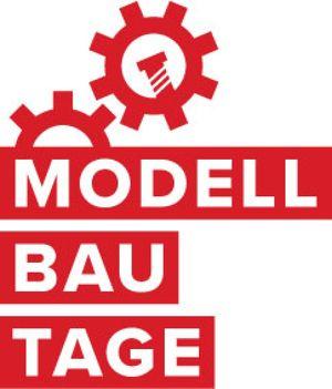 Modellbautage