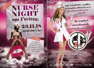 Nurse Night