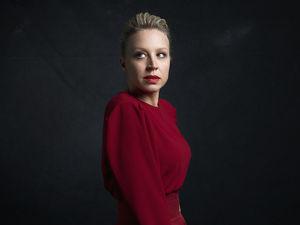 Nina Proll & Trio de Salòn