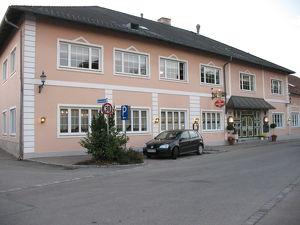 F01 B-Liga NOE West KSK Haitzendorf : WSV Voest Alpine Krems II